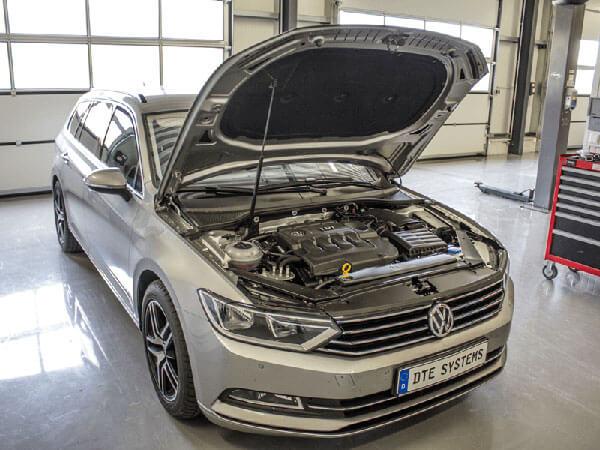 VW-Passat-02_optimized